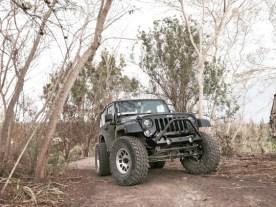 JeepWranglerOutpost.com-jeep-fun-i (30)