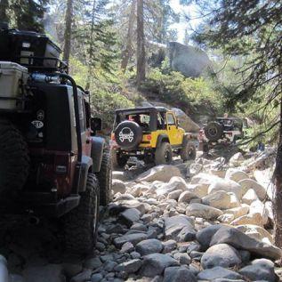 JeepWranglerOutpost.com-jeep-fun-i (31)