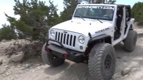 JeepWranglerOutpost.com-jeep-fun-i (36)