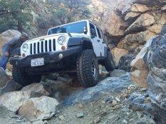JeepWranglerOutpost.com-jeep-fun-i (4)