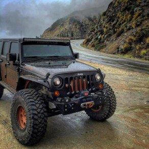 JeepWranglerOutpost.com-jeep-fun-i (9)