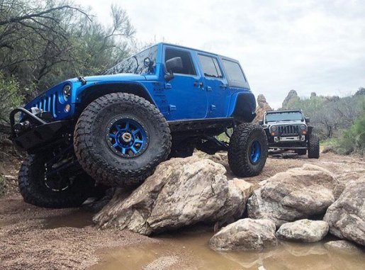 JeepWranglerOutpost.com-wheres-your-jeep-going-to-take-you-today (1)