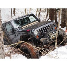 JeepWranglerOutpost.com-wheres-your-jeep-going-to-take-you-today (186)