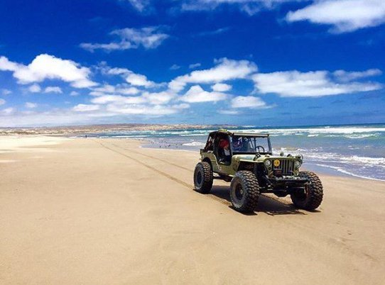 JeepWranglerOutpost.com-wheres-your-jeep-going-to-take-you-today (188)