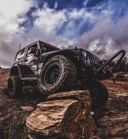JeepWranglerOutpost.com-wheres-your-jeep-going-to-take-you-today (191)