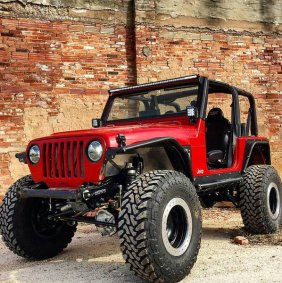 JeepWranglerOutpost.com-wheres-your-jeep-going-to-take-you-today (196)