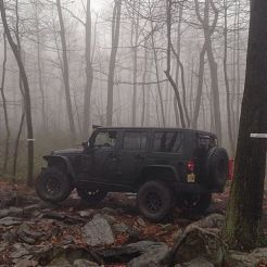 JeepWranglerOutpost.com-wheres-your-jeep-going-to-take-you-today (198)