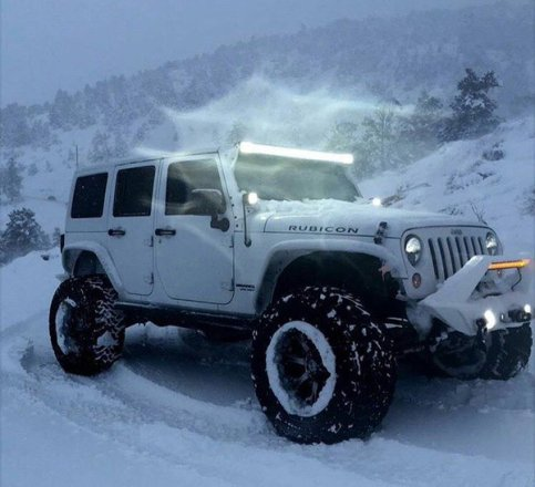 JeepWranglerOutpost.com-wheres-your-jeep-going-to-take-you-today (204)