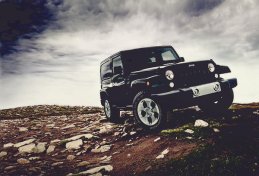 JeepWranglerOutpost.com-wheres-your-jeep-going-to-take-you-today (205)