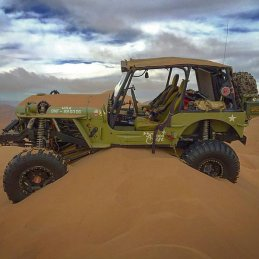 JeepWranglerOutpost.com-wheres-your-jeep-going-to-take-you-today (206)