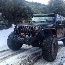 JeepWranglerOutpost.com-wheres-your-jeep-going-to-take-you-today (207)