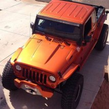 JeepWranglerOutpost.com-wheres-your-jeep-going-to-take-you-today (209)
