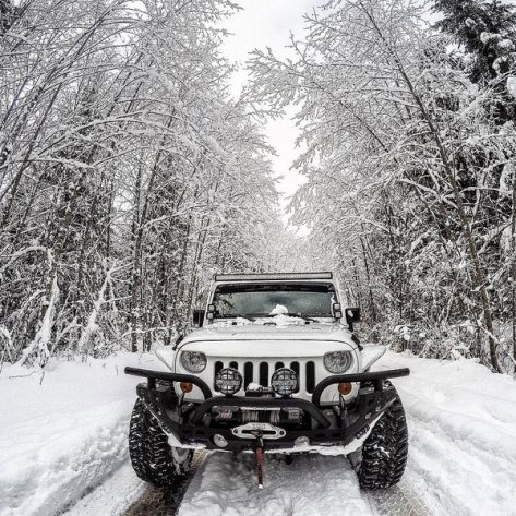 JeepWranglerOutpost.com-wheres-your-jeep-going-to-take-you-today (211)