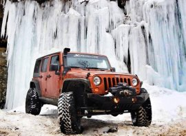 JeepWranglerOutpost.com-wheres-your-jeep-going-to-take-you-today (217)