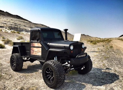 JeepWranglerOutpost.com-wheres-your-jeep-going-to-take-you-today (219)