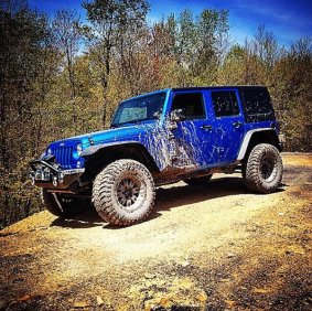 JeepWranglerOutpost.com-wheres-your-jeep-going-to-take-you-today (224)