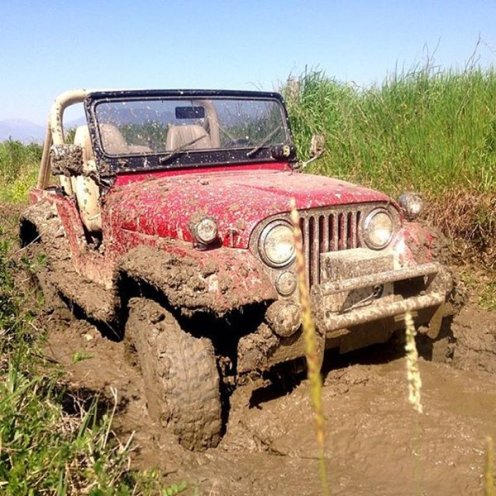 JeepWranglerOutpost.com-wheres-your-jeep-going-to-take-you-today (226)