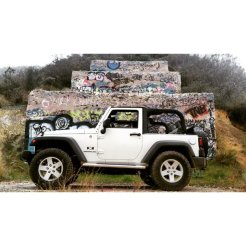 JeepWranglerOutpost.com-wheres-your-jeep-going-to-take-you-today (234)