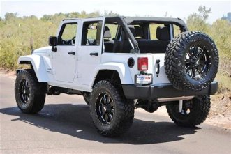 JeepWranglerOutpost.com-wheres-your-jeep-going-to-take-you-today (236)