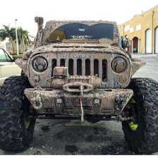 JeepWranglerOutpost.com-wheres-your-jeep-going-to-take-you-today (242)