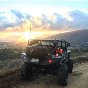 JeepWranglerOutpost.com-wheres-your-jeep-going-to-take-you-today (246)