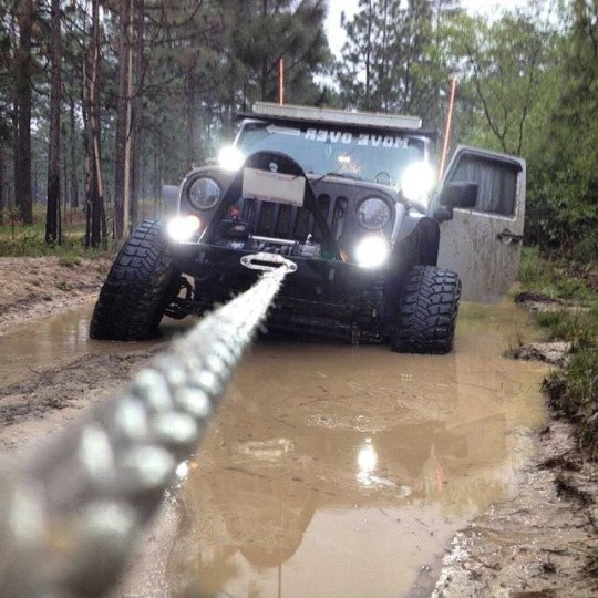 JeepWranglerOutpost.com-wheres-your-jeep-going-to-take-you-today (248)