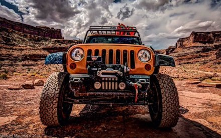 JeepWranglerOutpost.com-wheres-your-jeep-going-to-take-you-today (249)