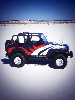 JeepWranglerOutpost.com-wheres-your-jeep-going-to-take-you-today (253)