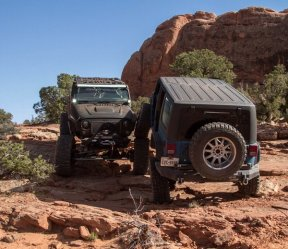 JeepWranglerOutpost.com-wheres-your-jeep-going-to-take-you-today (254)