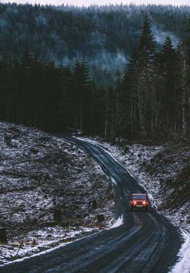 JeepWranglerOutpost.com-wheres-your-jeep-going-to-take-you-today (256)