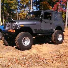 JeepWranglerOutpost.com-wheres-your-jeep-going-to-take-you-today (263)