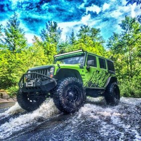 JeepWranglerOutpost.com-wheres-your-jeep-going-to-take-you-today (266)