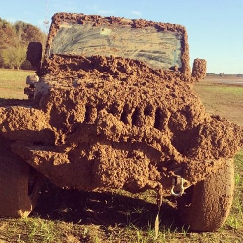JeepWranglerOutpost.com-wheres-your-jeep-going-to-take-you-today (267)