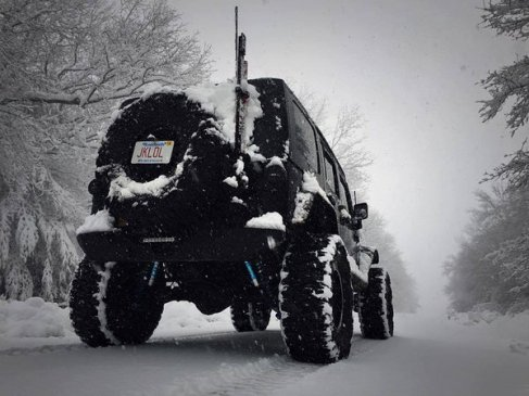 JeepWranglerOutpost.com-wheres-your-jeep-going-to-take-you-today (268)