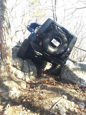 JeepWranglerOutpost.com-wheres-your-jeep-going-to-take-you-today (272)