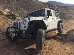 JeepWranglerOutpost.com-wheres-your-jeep-going-to-take-you-today (278)