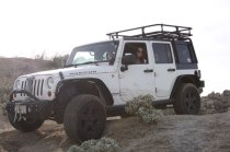 JeepWranglerOutpost.com-wheres-your-jeep-going-to-take-you-today (279)