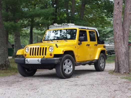 JeepWranglerOutpost.com-wheres-your-jeep-going-to-take-you-today (281)