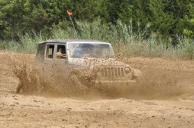 JeepWranglerOutpost.com-wheres-your-jeep-going-to-take-you-today (285)