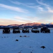 JeepWranglerOutpost.com-wheres-your-jeep-going-to-take-you-today (294)
