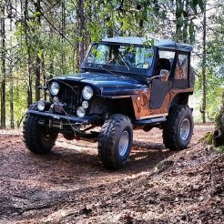 JeepWranglerOutpost.com-wheres-your-jeep-going-to-take-you-today (301)