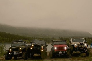 JeepWranglerOutpost.com-wheres-your-jeep-going-to-take-you-today (302)
