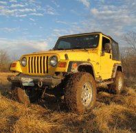 JeepWranglerOutpost.com-wheres-your-jeep-going-to-take-you-today (317)