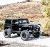 JeepWranglerOutpost.com-wheres-your-jeep-going-to-take-you-today (319)