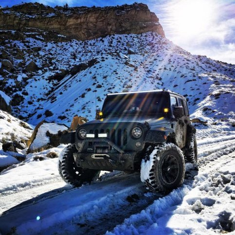 JeepWranglerOutpost.com-wheres-your-jeep-going-to-take-you-today (323)