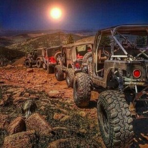 JeepWranglerOutpost.com-wheres-your-jeep-going-to-take-you-today (327)