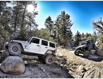 JeepWranglerOutpost.com-wheres-your-jeep-going-to-take-you-today (329)