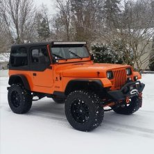 JeepWranglerOutpost.com-wheres-your-jeep-going-to-take-you-today (330)