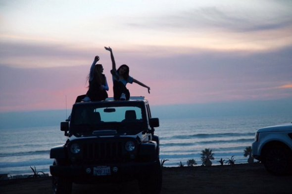 JeepWranglerOutpost.com-wheres-your-jeep-going-to-take-you-today (334)