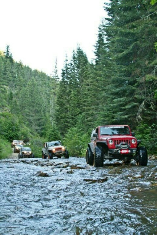 JeepWranglerOutpost.com-wheres-your-jeep-going-to-take-you-today (336)